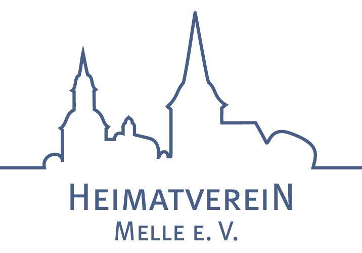 Heimatverein Melle - Logo
